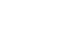 Hope Properties, Austin TX