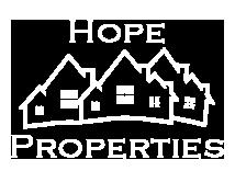 Hope Properties, Austin TX